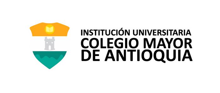 IU Colegio Mayor de Antioquia