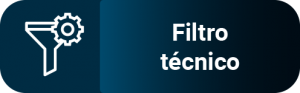 filtro técnico