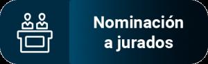 Nominación a jurados